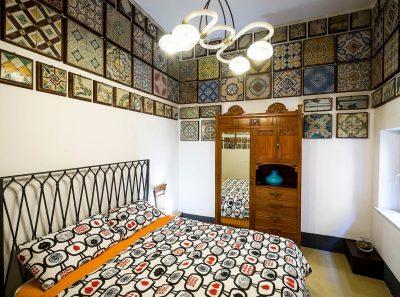 Room Square