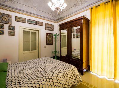Room Blu